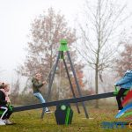 https://www.humanpoweredplay.com/product/kineticseesaw/